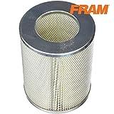 Fram CA4255 Filtro de aire