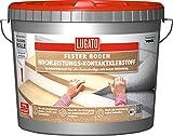 Lugato Hochleistungs-Kontaktklebstoff 2,5 kg