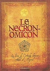 Le Necronomicon