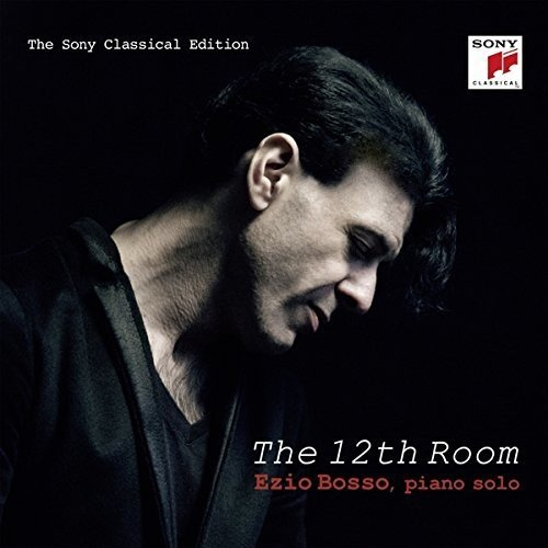 The 12th Room [2 CD][The Sony Classical Edition]