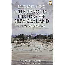 PNGN HIST OF NEW ZEALAND 2/E