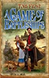 A Game of Battleships (Space Captain Smith)