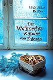 Das Weihnachtswunder von Chicago: Novelle von Manuela Inusa