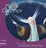 Maitre Chronos