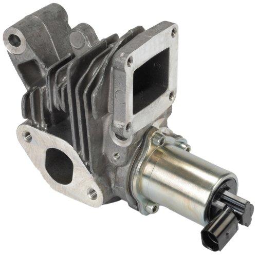Intermotor 14992 Vanne EGR