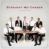 Straight No Chaser Varios