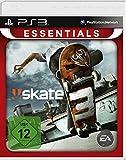 Skate 3 - Essentials (PS3) UK IMPORT