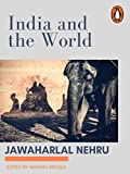 #5: India and the World: (Penguin Petit)