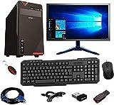 Cheap Desktops Review and Comparison