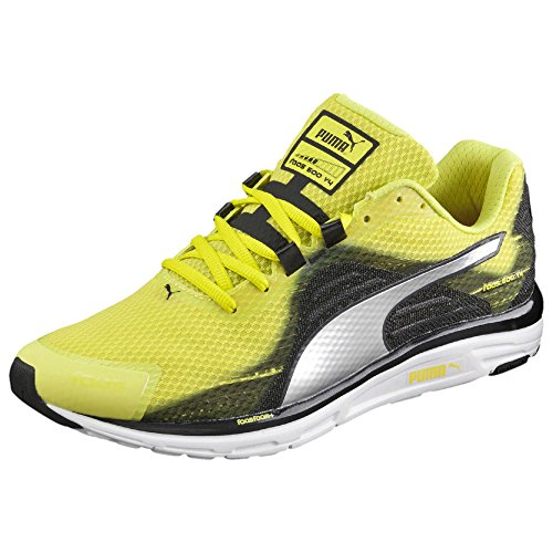 Puma Faas 500 V4, Chaussures de Running Entrainement Homme