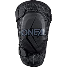 Oneal Peewee Codera, Negro, L/XL