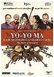 Yo Yo Ma e i Musicisti della Via della Seta ( DVD)