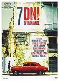 7 jours à la Havane [DVD] [Region 2] (IMPORT) (Pas de version française)