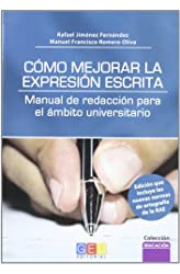Descargar gratis Como Mejorar La Expresión Escrita en .epub, .pdf o .mobi