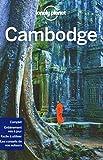 Cambodge - 11ed...
