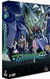 Mobile Suit Gundam 00 - Vol. 1