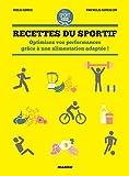 Recettes du sportif (Sport et Food)