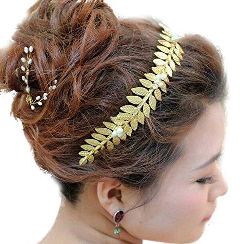gracewedding-cristal-feuille-dor-bandeau-pour-mariage-et-bridesmaids-bridal-accessoires-cheveux