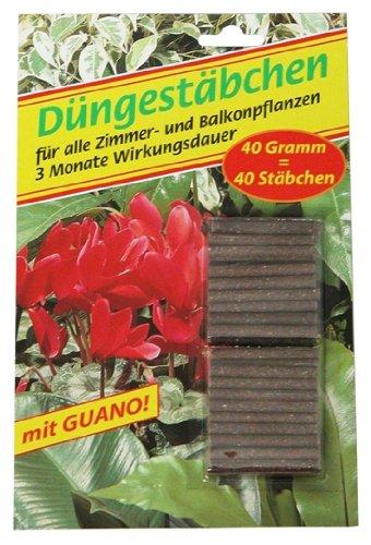 dungestabchen-set-fur-alle-zimmer-und-balkonpflanzen