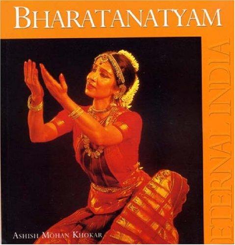 Bharatanatyam por Ashish Mohan Khokar