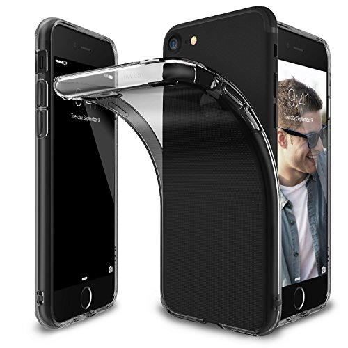 coque-iphone-7-ringke-air-weightless-comme-air-leger-ultra-mince-transparent-souple-tpu-flexible-scr