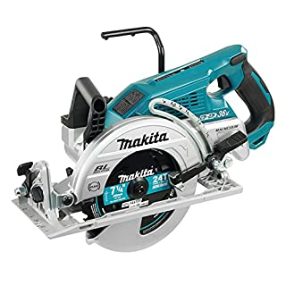 Makita DRS780Z Säge, 36 V (B072Q1F945) | Amazon price tracker / tracking, Amazon price history charts, Amazon price watches, Amazon price drop alerts