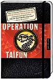 Operation Taifun