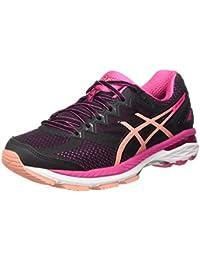 Asics Gt-2000 4W, Zapatillas de Running Mujer