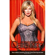 Claire King: Confessions of a Bad Girl