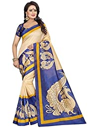 Sarees For Women Sarees New Collection Sarees For Women Latest Design Silk Sarees New Collection 2018 Party Wear...