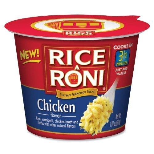rice-a-roni-chicken-rice-blend-197-ounce-by-grocery-test-brand