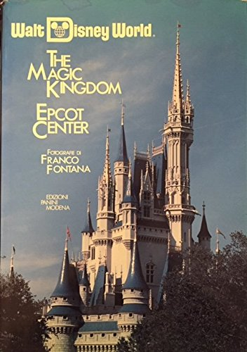 l-walt-disney-world-magic-kingdom-epcot-center-panini-1986-cs-zds667