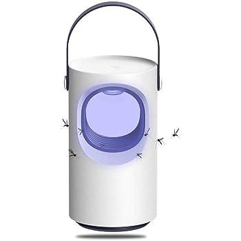 Ace Sea 30W Insektenvernichter M/ückenschutz Insektensberelicht elektrisch UV Lampe f/ür drau/ßen Wirkungich Aufh/ängvorrichtung ohne Chemie und Giftstoffe Auffangschale geruchsneutral wei/ß