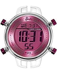 Reloj mujer WATX&COLORS BARBIE RWA1153