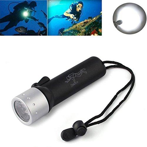 Amlaiworld Submarino 1200LM LED