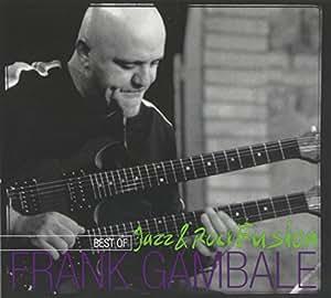 Best of:Jazz & Rock Fusion
