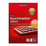 Lexware Buchhalter 2013 Update (Version 18.00) [Download]