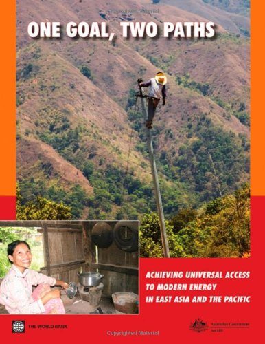 one-goal-two-paths-achieving-universal-access-to-modern-energy-in-east-asia-and-the-pacific