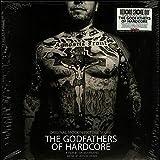 Godfathers of Hardcore (O.S.T.) [Vinyl LP]