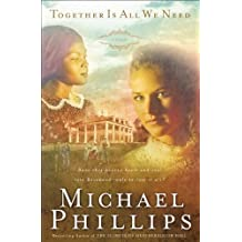 Together is All We Need (Shenandoah Sisters Book #4)