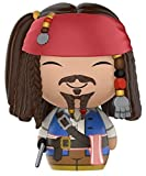 Funko DORBZ: Pirates of The Caribbean - Jack Sparrow
