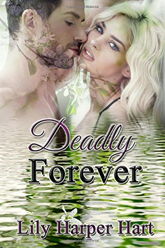 deadly-forever-volume-24