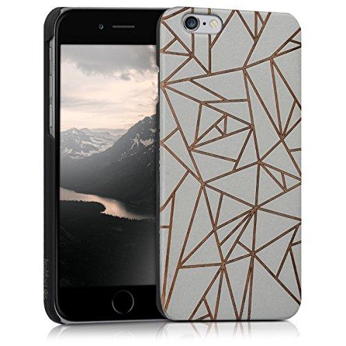 kalibri-Schutzhlle-aus-Holz-mit-Laser-Gravur-fr-Apple-iPhone-6-6S-Premium-Case-Cover-mit-Kunststoff-im-Splitter-Design