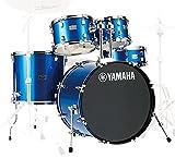Yamaha Rydeen Schlagzeugset