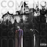 Come no (feat. Axos) [Explicit]