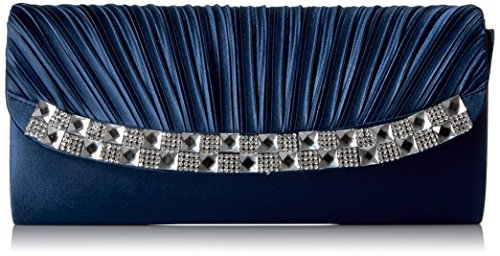 jessica-mcclintock-marleen-satin-flap-clutch-with-stone-detailing-navy