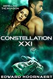 Rediscovering love at the worst possible timeAlthough Sienna Dukelsky had been the most promising student pilot at Keening AstroSpace Academy, she inexplicably settles for a routine, unglamorous job guiding incoming spaceships to safe berths at Farfl...
