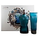 Jean Paul Gaultier Le Male Perfume Set de Regalo - 1 Pack