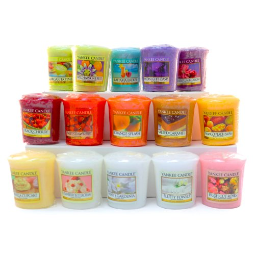 yankee-candle-15x-votive-samplers-from-our-range-of-yankee-candle-scents