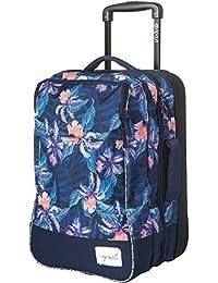 Rip Curl LTRCM4 par les coureurs sac de voyage, 68 cm, 95 L, multicolour